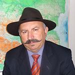 Радко Сотянчов