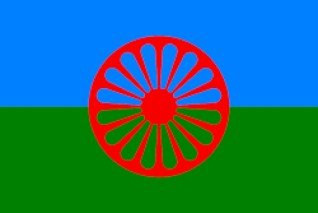 8 април – Международен ден на ромите – ГЛАС ПРЕСС