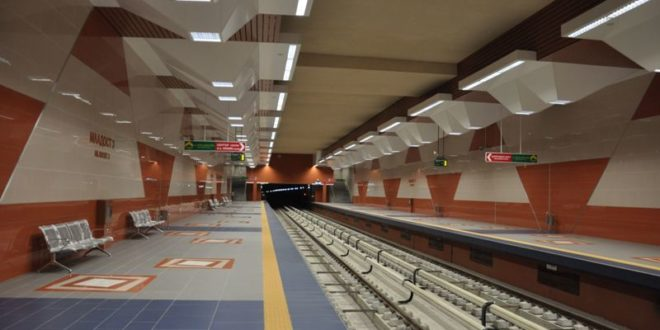 """Резултат с изображение за """"първата отсечка на Софийското метро"""""""""""
