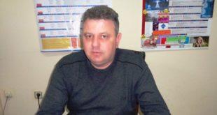 Slavko Grigorov