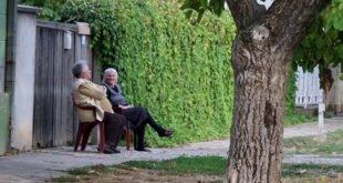 Нови правила за пенсиониране