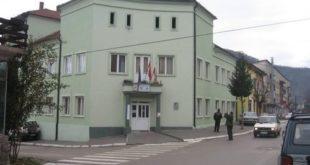 Opstina Bosilegrad