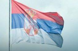 Srbija dobija novi drzavni praznik