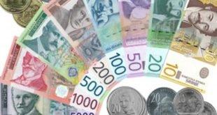 Uvelicenie na zaplatite i pensiite