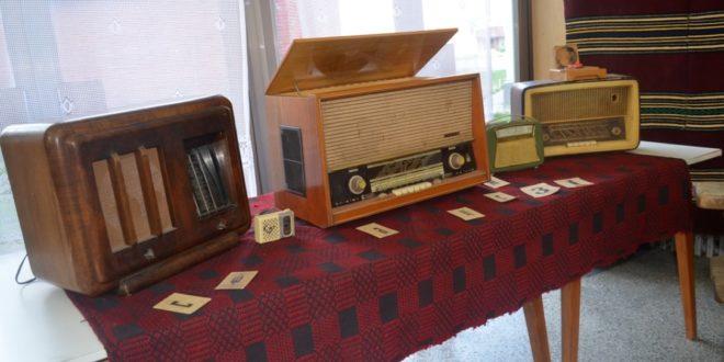 Световен ден на радиото