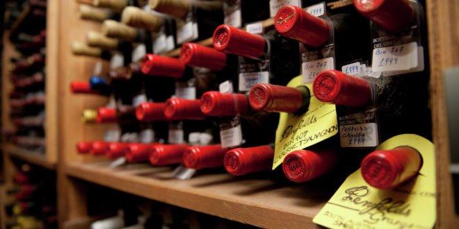 Четири винарски изби от Молдова получиха най-високи награди в ...