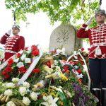 Снимки: Ново Село, Р. Северна Македония 2018 и 2019 година - Гласпресс